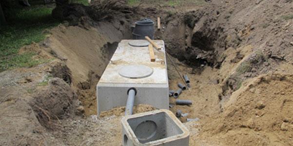 Débouchage de canalisation en Val-de-Marne...