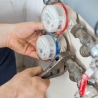 Dépannage en urgence de votre plomberie