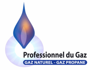label-professionnel-gaz