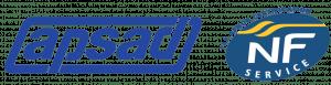 logo apsad & nf service_3